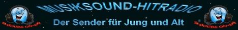 MusikSound-Hitradio Hamburg
